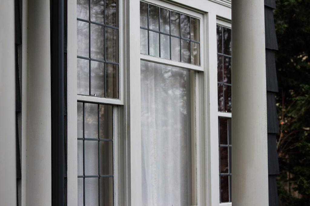 window installation service bellingham wa