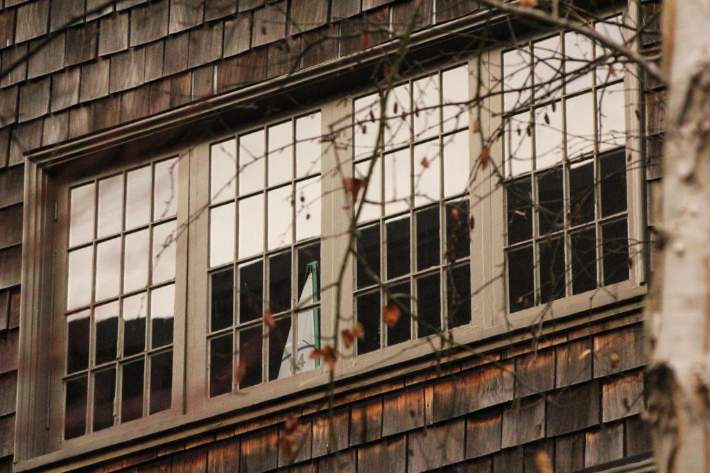 residential window contractor bellingham wa