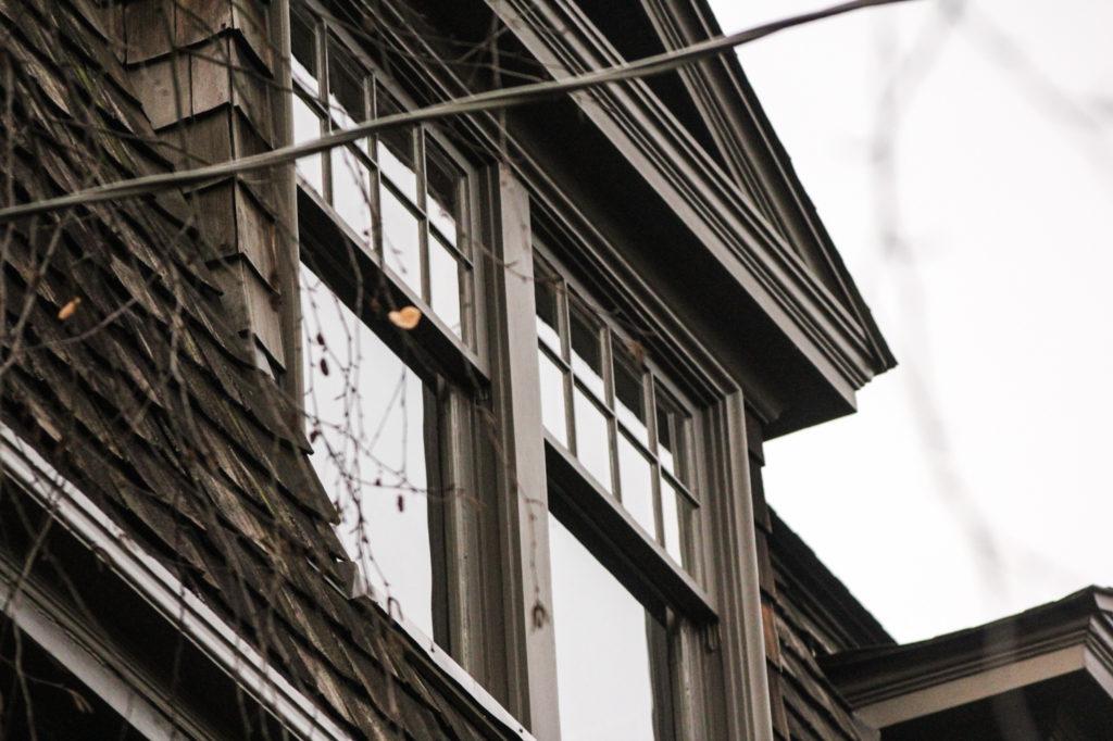 window replacement bellingham wa