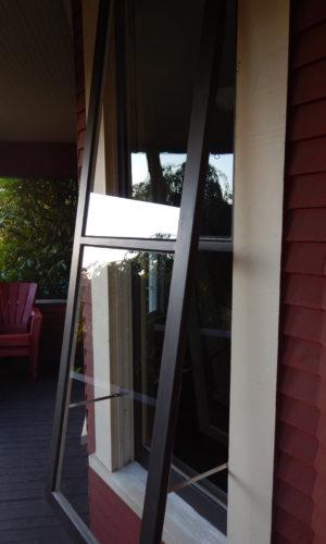 storm windows bellingham, wa